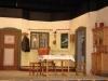 theaterprobe_1_20100226_1935026414