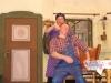 theaterprobe_6_20100226_1234079441