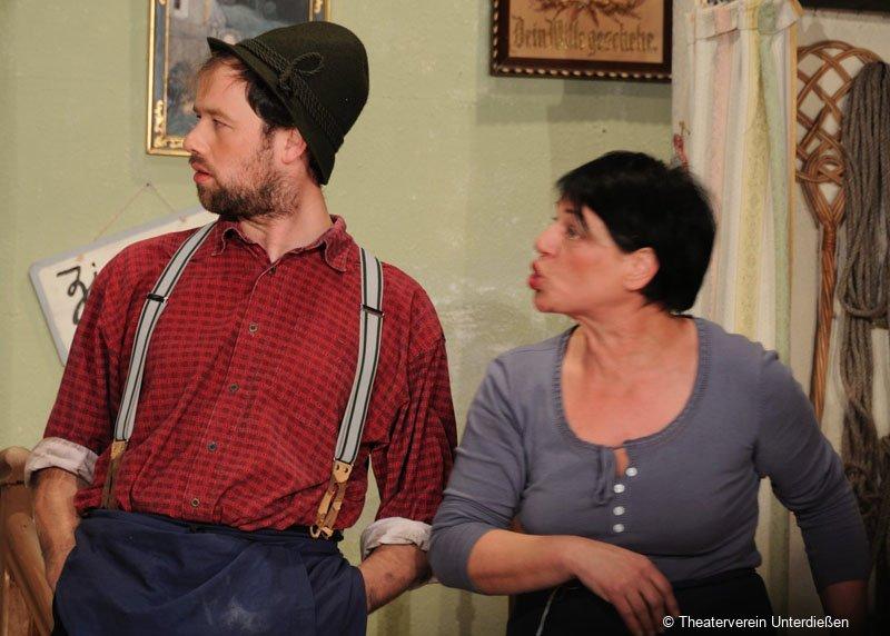 theater2012__30_20121111_1442472597
