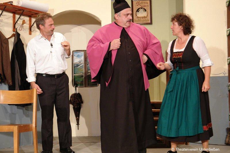 theater2012__36_20121111_2043362600