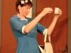 theater2012__15_20121111_1088699150