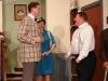 theater2012__16_20121111_1889185494