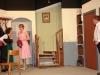 theater2012__1_20121111_1859639110