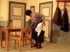 theater2012__27_20121111_1655430844