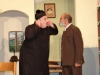 theater2012__44_20121111_1284833429