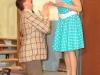 theater2012__47_20121111_1310264996