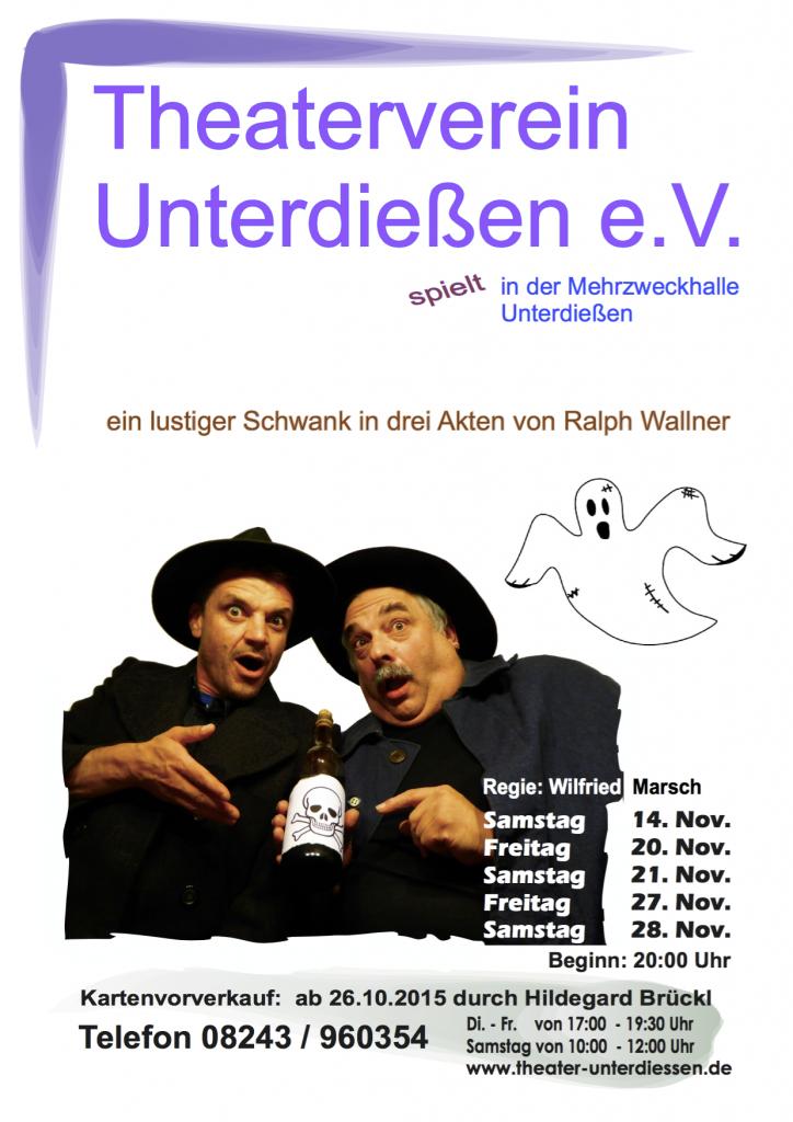 2015-Großplakat_15-10-11_2